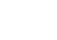 Link to Mater Mothers' Private Website