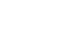Link to Mater Private Hospital Website